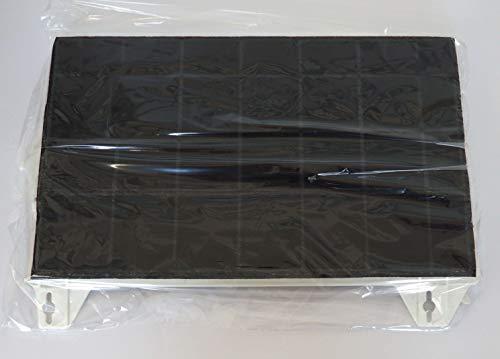 Bosch 00460736 460736 ORIGINAL Kohlefilter...