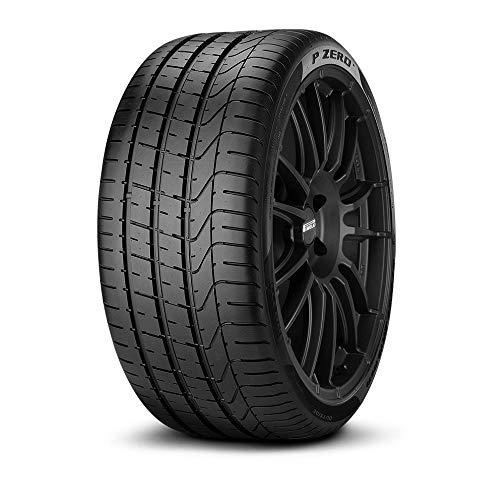 Pirelli P Zero XL FSL - 255/40R19 100Y -...