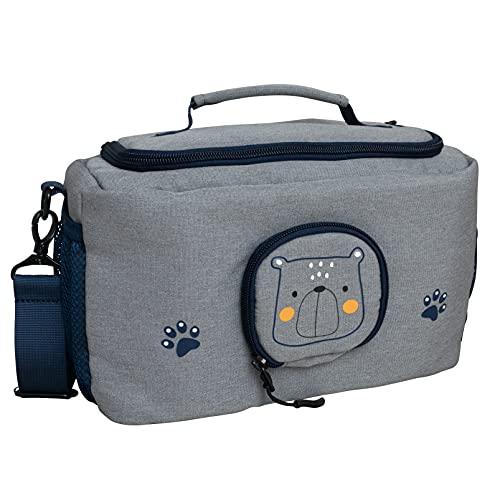 JP Journey Tasche für Toniebox - BoxBag für...