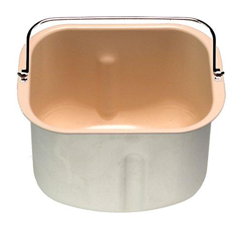 Keramik-Backform 6845670 kompatibel mit/Ersatzteil...