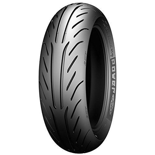 Michelin 459869-120/80/R14 58S - E/C/73dB -...