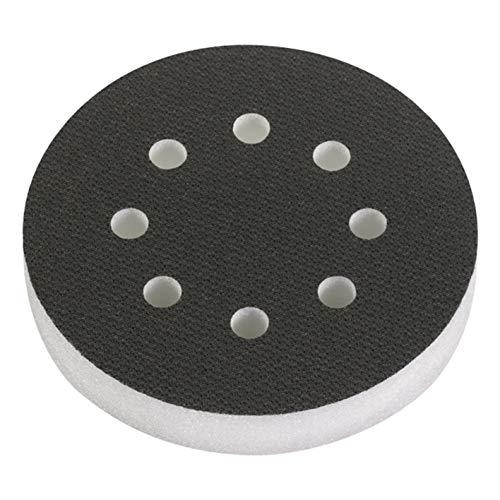Bosch Professional Adapter für Exzenterschleifer...
