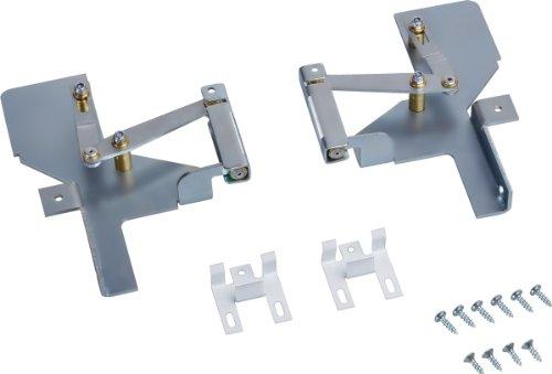 Bosch SMZ5003 Zubehör für Geschirrspülen /...