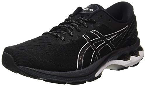 ASICS Herren Gel-Kayano 27 Road Running Shoe,...