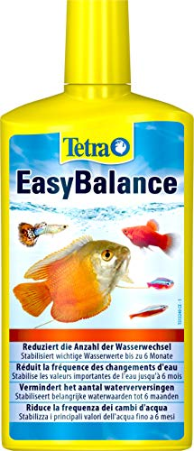Tetra EasyBalance (Langzeitpflege für biologisch...