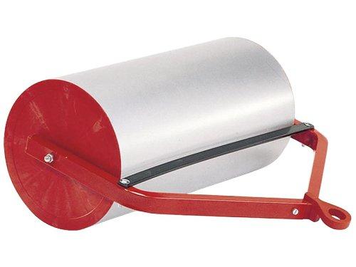 Rolly Toys S2612381   rollyFarm Roller   für...