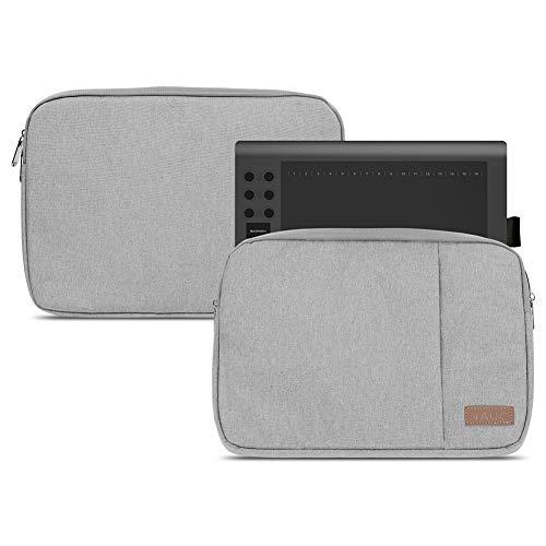 NAUC Grafiktablett Tasche kompatibel für GAOMON...