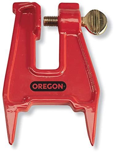 Oregon Feilbock einschlagbar, 26368A