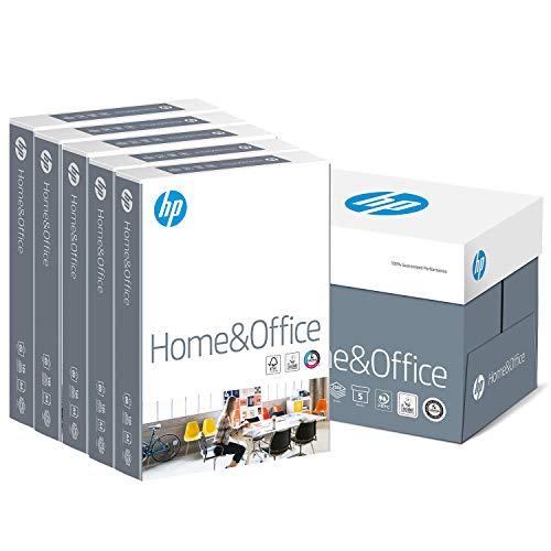 HP Kopierpapier CHP150 Home & Office, DIN-A4 80g,...