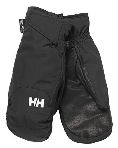 Helly Hansen Uni Unisex Swift Ht, Black, M, 67335