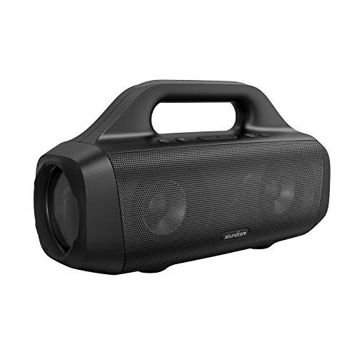 Soundcore Motion Boom Bluetooth Lautsprecher von...
