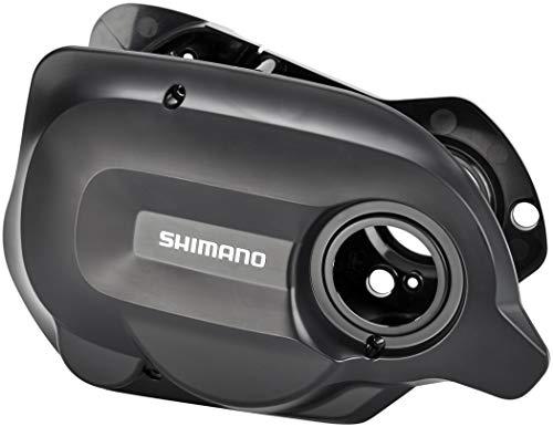 Shimano Steps Unisex SMDUE61C Schuhe, Schwarz,...