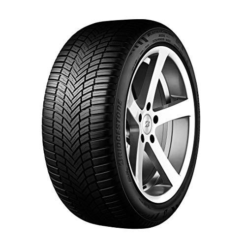 Bridgestone WEATHER CONTROL A005 EVO - 255/35 R18...