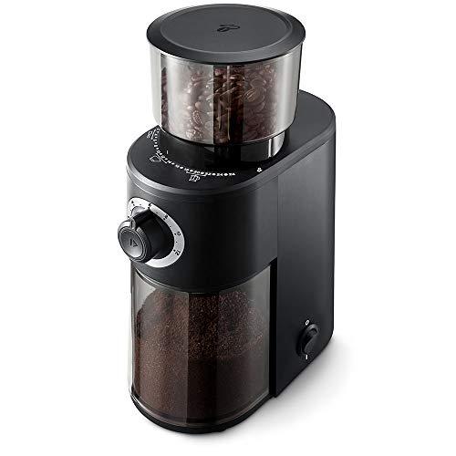 Tchibo Elektrische Kaffeemühle...