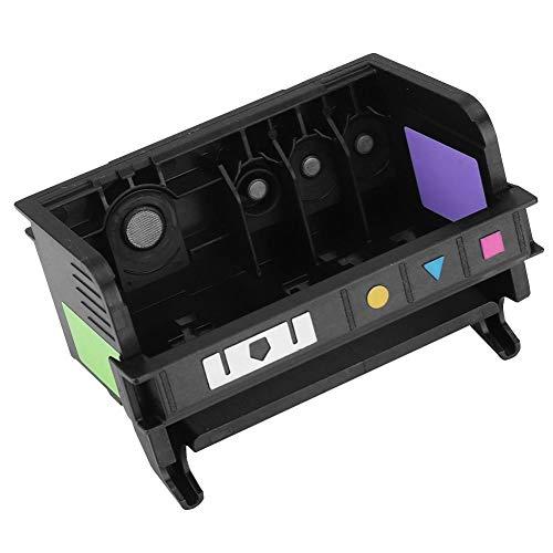 Hakeeta Druckkopfsatz für Tintenpatronen HP 920...