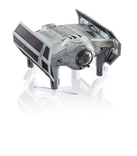 Propel SW-0327-CX Star Wars Battle Collectors...