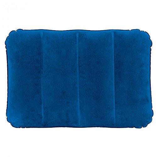 Jilong I-Beam Pillow 48x34x12 cm Reisekissen...