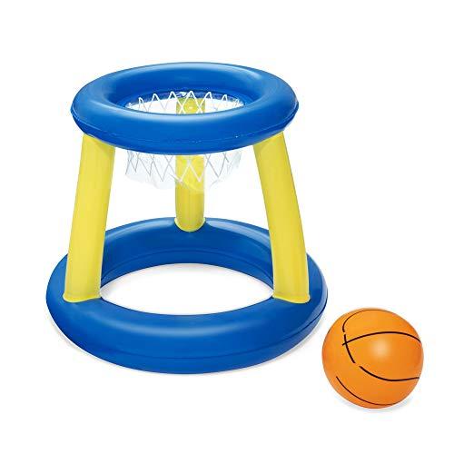 BESTWAY 1052418XXX21 Pool-Basketball-&...