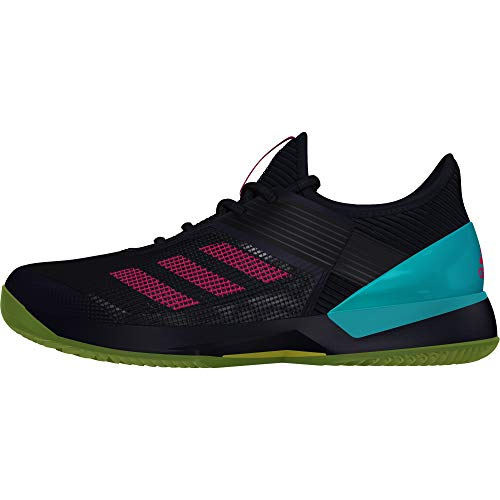 adidas Damen Adizero Ubersonic 3.0 Clay...