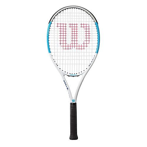Wilson Tennisschläger Ultra Power Team 103,...
