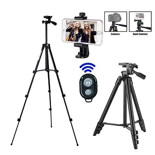 Handy Stativ Smartphone Kamera Stative Einbein...