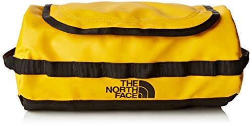 The North Face Unisex Kulturbeutel BC Travel L,...