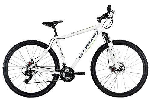 KS Cycling Mountainbike MTB Hardtail Twentyniner...