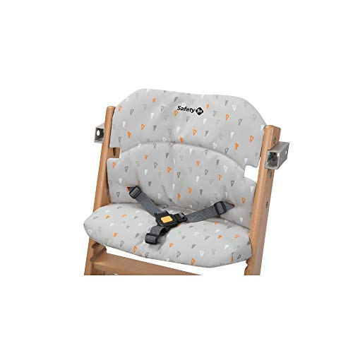 Safety 1st Original Sitzkissen, passend für den...