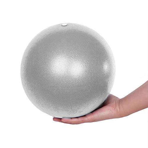 Fresion Gymnastikball Yoga Pilates Ball Kleine...
