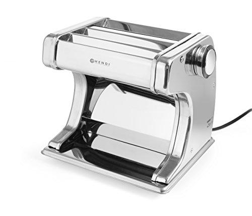 Hendi Pastamaschine, Elektrisch, für die...