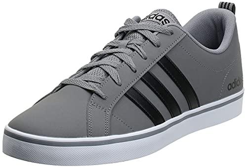 Adidas Herren VS Pace B74318 Fitnessschuhe, Grau...