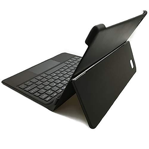 Blackview Tastatur Hülle für Tab8 / Tab 8E 10.1...