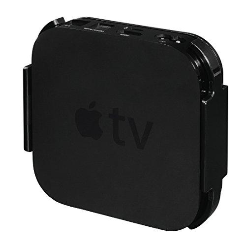 Hama Halterung Apple TV 4. Generation u. 4k 1./2....