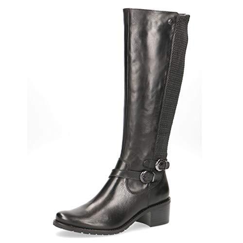 CAPRICE Premium Damen Stiefel 25515-23, Frauen...