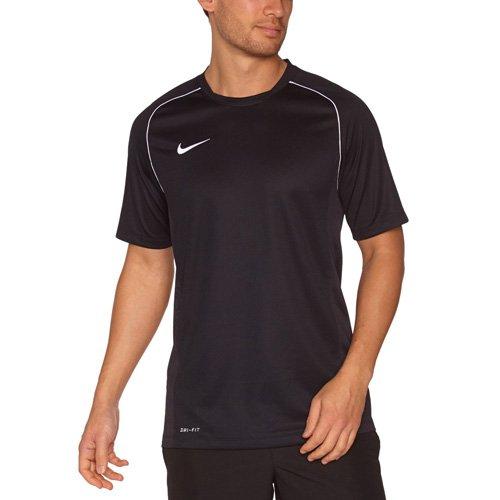 Nike Herren T-Shirt Kurzarm Foundation 12,...