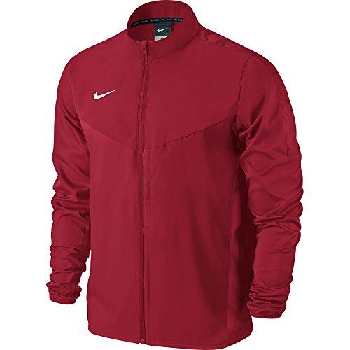 Nike Herren Jacke Team Performance, University...