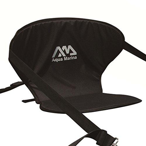 Aquamarina Unisex– Erwachsene Extra Seat Sup...