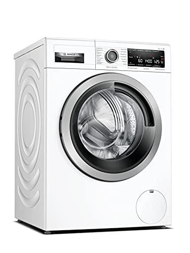 Bosch WAV28M43 Serie 8 Waschmaschine Frontlader /...