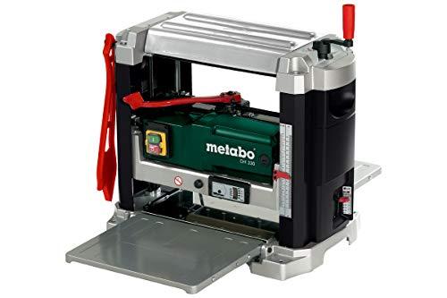 Metabo Dickenhobel DH 330 (0200033000) Karton,...