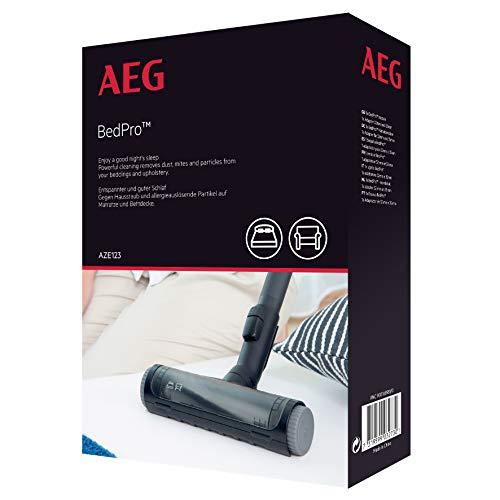 AEG AZE123 Matratzendüse für VX3-7, LX4-7...