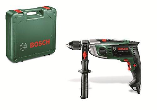 Bosch Schlagbohrmaschine AdvancedImpact 900...