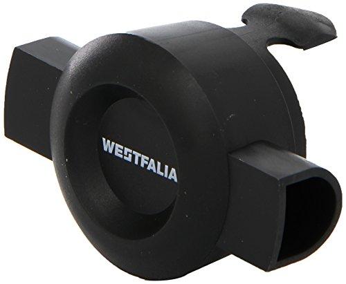 Westfalia Verschluss-Stopfen 933034630101 für...