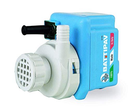 Wasserpumpe, ORIGINAL BATTIPAV. S1_850 L/H,...