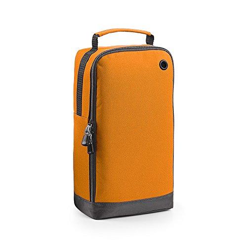 BagBase Schuh-Tasche, 8 Liter (Einheitsgröße)...