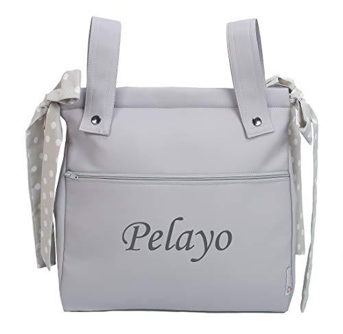 Einkaufstasche für Kinderwagen,...