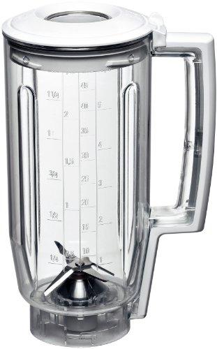 Bosch Mixer-Aufsatz MUZ5MX1, 1,25 Liter,...