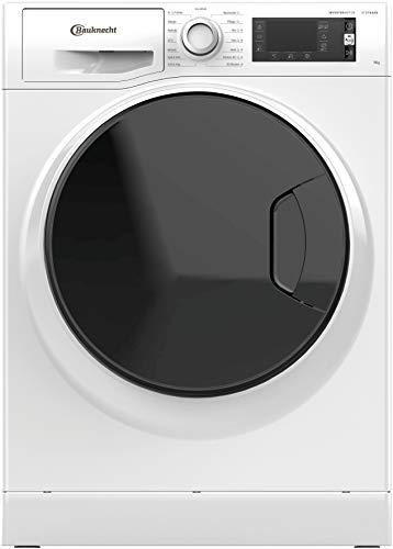 Bauknecht WM Elite 923 PS Waschmaschine...