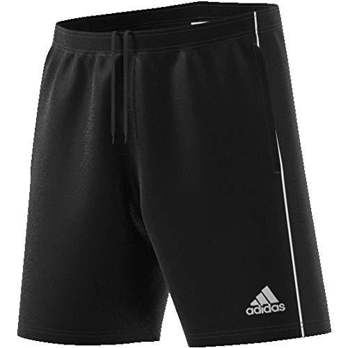 adidas Herren CORE18 TR SHO Sport Shorts,...