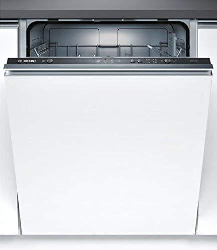 Bosch 'SMV24AX00E' Serie 2 Geschirrspüler...