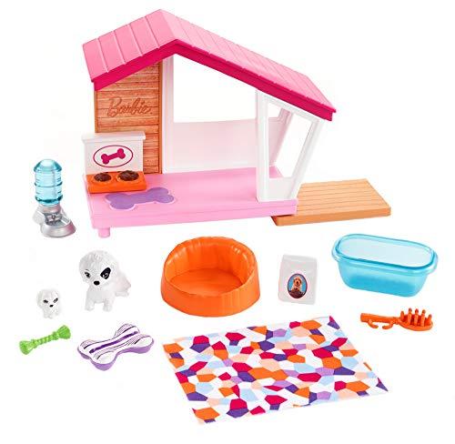 Barbie Möbel und Zubehör - Dog House